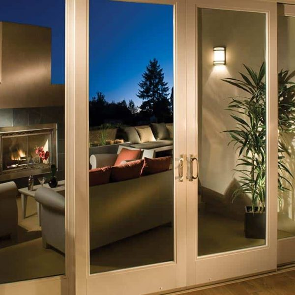 patio door 1