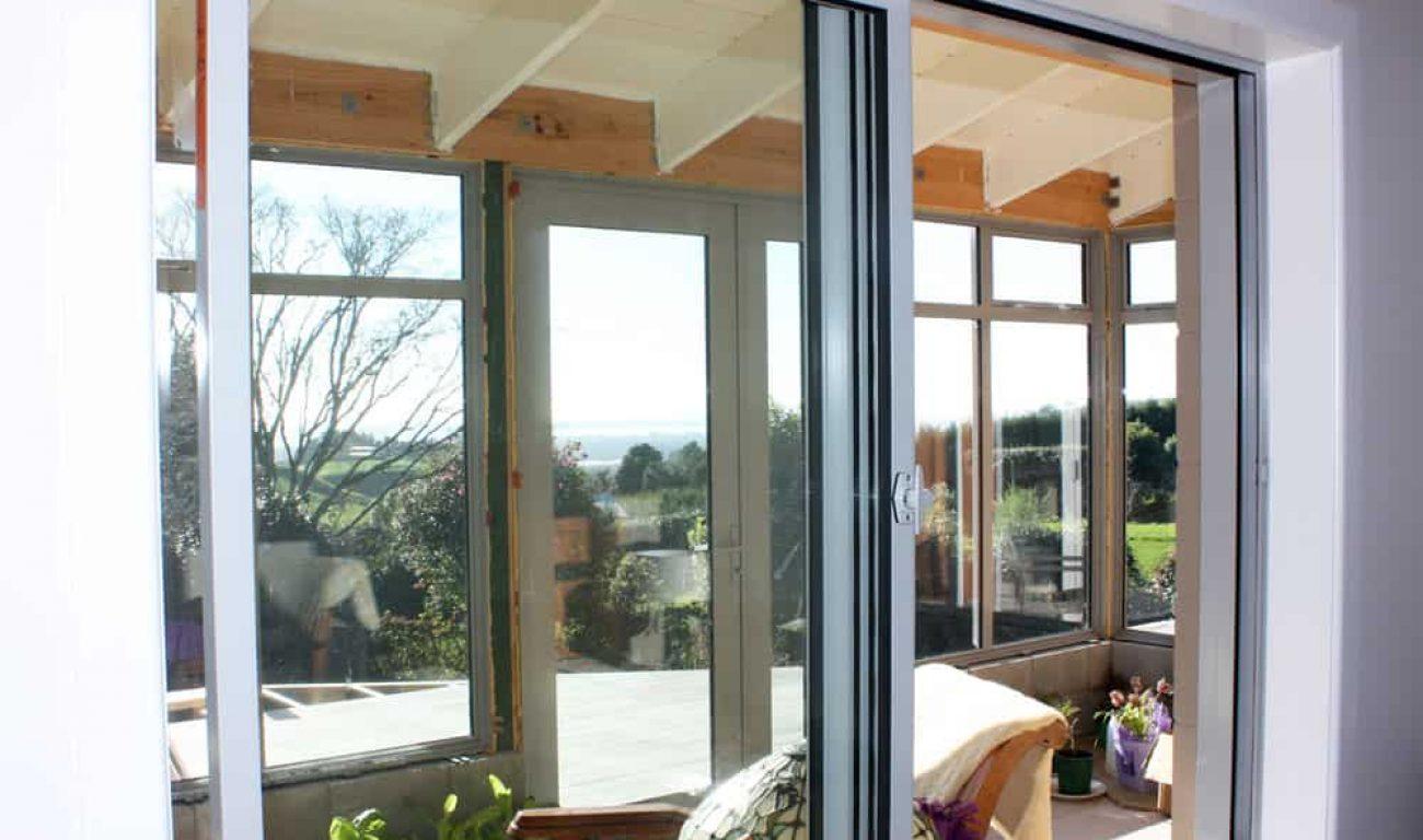 sliding window 5
